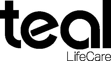 Teal LifeCare